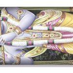Almohadilla Cervical / Lumbar Krishna