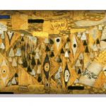 Almohadilla Cervical / Lumbar Klimt Adelle