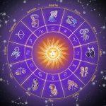 Paño de Tarot Astrológico